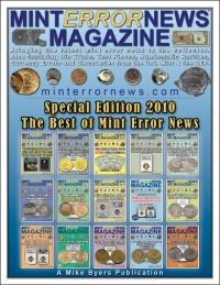 Все «лучшие» ошибки монетных дворов — в одном файле