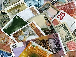 Центробанк Литвы открывает новый Музей денег
