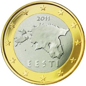 Фото: www.infobank.by