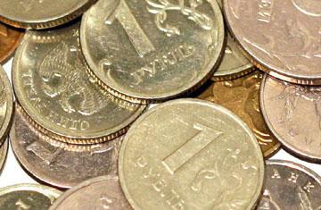 Почему русские монеты такие дорогие?