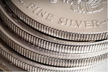 Бороздки у монет