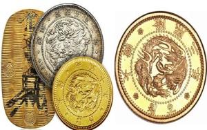 Аукцион Heritage Long Beach World Coin Auction