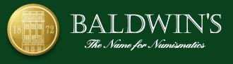 Аукцион Baldwin's