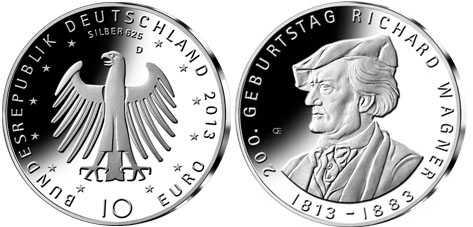 Немецкй монетный двор маерса три копейки 1924 года цена