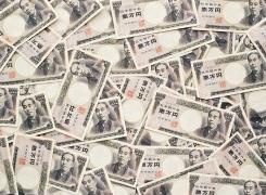 Япония напечатает банкноты для всей Азии