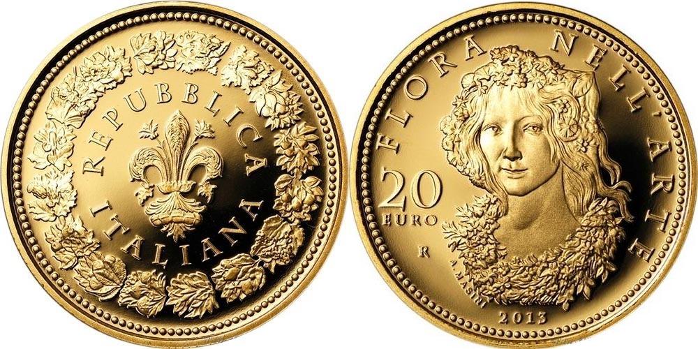 Американские золотые монеты 3 копейки 1938 года цена стоимость монеты в беларуси