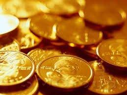 Еженедельный обзор рынка золотых инвестиционных монет 3-9 ноября 2014 г