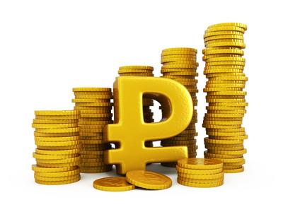 Золото как способ инвестиций: стоит ли вкладываться в драгметаллы
