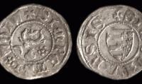 В Крыму найдены средневековые молдавские монеты