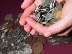 Нацбанк Украины может изъять из обращения некоторые монеты