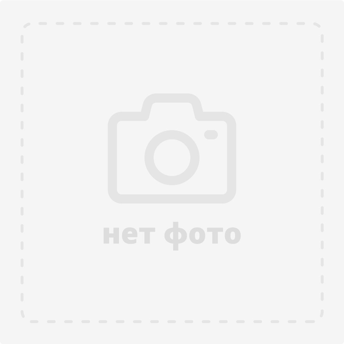 Монета Четырехлистный клевер