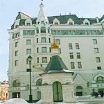 20 февраля фирма «Знакъ» проведет аукцион №9 «Nona»