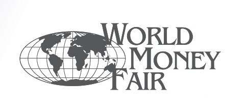 World Money Fair 2012 title=