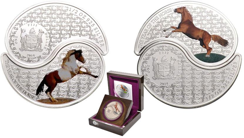 что общего между монетой лошадьми футболистами и казино