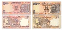 Индия выводит из обращения банкноты