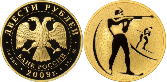 олимпийская эмблема в векторе