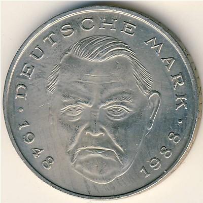 Монеты дойч марки стоимость монеты копейка ссср по годам