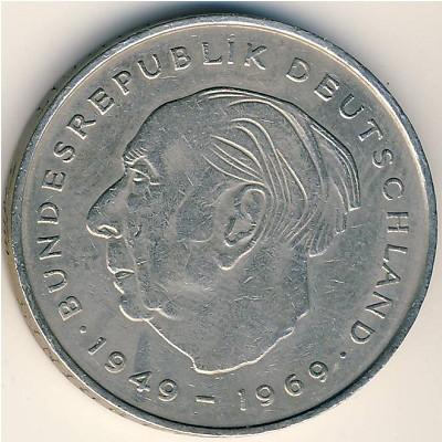 20 коп 1904 года цена разновидность