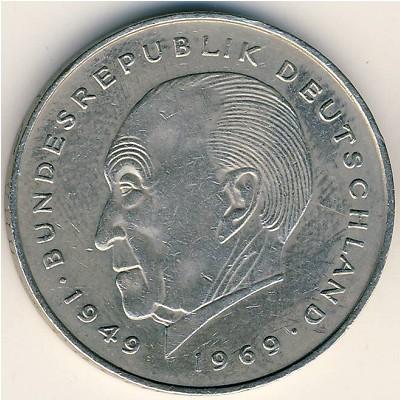 Монеты фрг стоимость каталог вес десятки