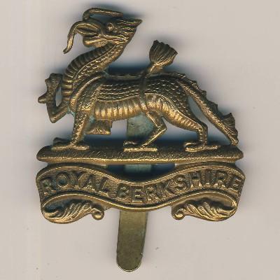 Значки, значок-медаль