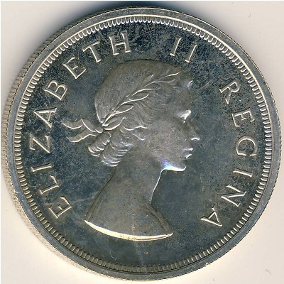 1955 Five Shilling Coin Value http://www.gcoins.net/en/catalog/view/10584