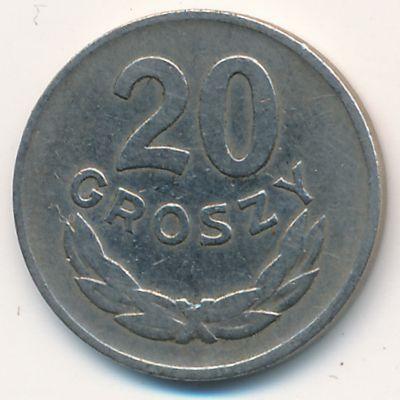 20 croszy 1949 цена е клад