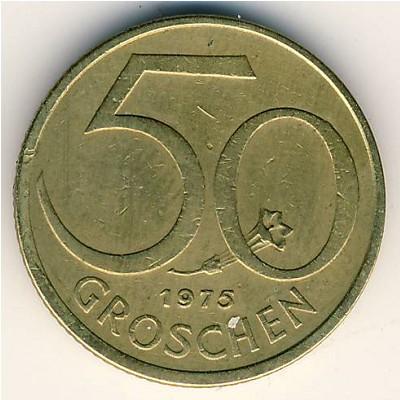 50 грош 1990 года цена в украине латунный крест