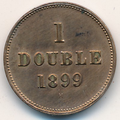 guernsey post office coins