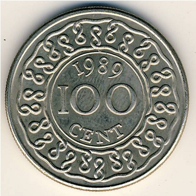 100 центов паралоид