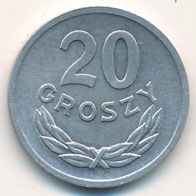 20 грошей 1957 года цена форум нумизматов россии цены на монеты
