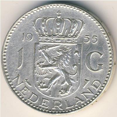 1 гульден монеты россии самые ценные