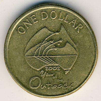 Золото, золото, инвестиционные монеты,австралия, монеты мира а-я