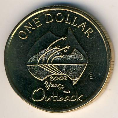 Юбилейные монеты мира