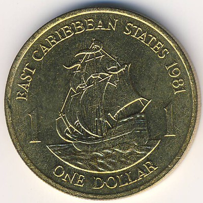 caribbean economy 1875 1985 Csec may june2012 caribbean history sr caribbean economy, 1875 –1985 question 11 this question tested candidate's knowledge of the.