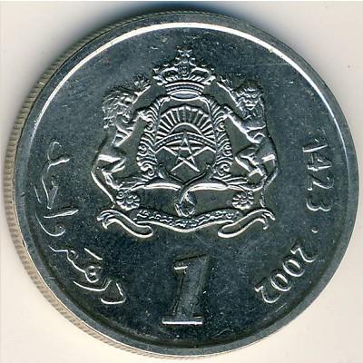 dirham euro umrechner