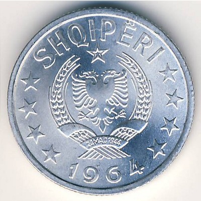 Coin Identifier / Numismatics with Global Coins