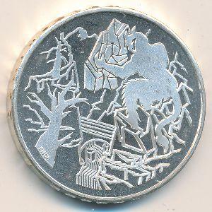 Швейцария, 20 франков (1994 г.)