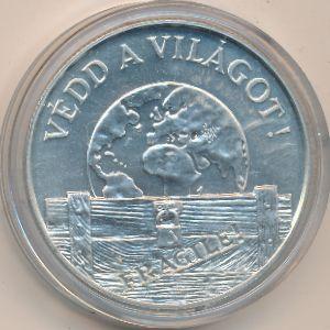 Венгрия, 1000 форинтов (1994 г.)