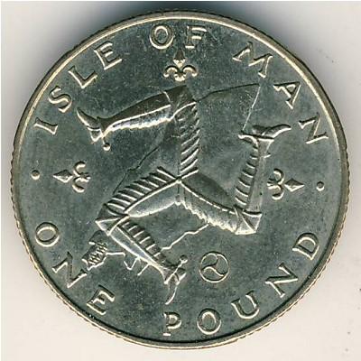 Монеты острова мэн каталог марки ссср 1967 года цена