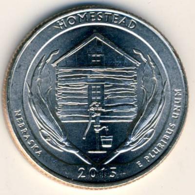 Quarter-dollar-2006-nebraska