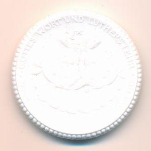 Мейсен., 20 марок (1922 г.)