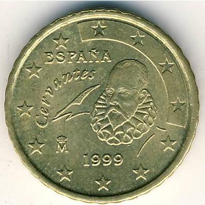 Каталог евроцентов разменная монета финляндии 5 букв