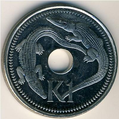 монеты собирать альбом