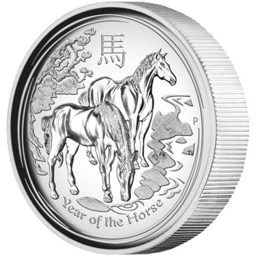 Монеты и деньги с драконами и динозаврами