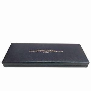 Коллекции, Набор монет (1983 г.)