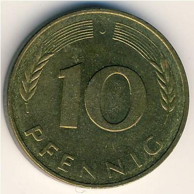 Монеты фрг стоимость каталог цены эмблема 23 февраля
