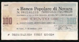 Италия, 100 лир (1976 г.)