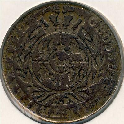 Каталог монет польши монеты екатерины 2 цена