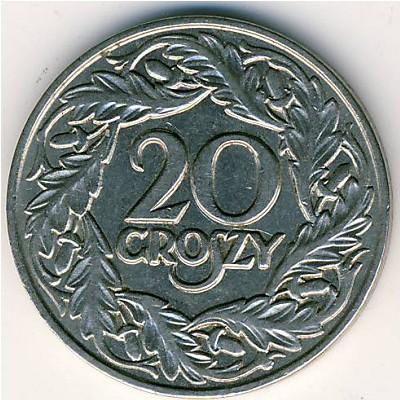 монета флорин