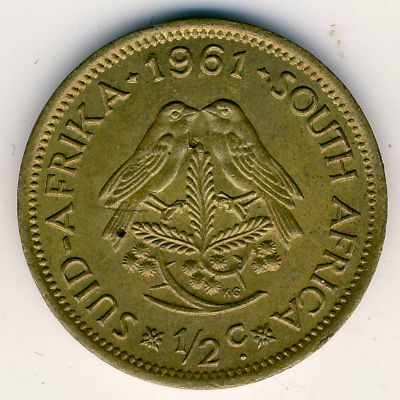 coins catalog south africa 1 2 cent km 56 numismatics with